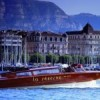 http://djmirage.fr/wp-content/uploads/2014/01/La-Reserve-Geneva-boat-150x150.jpg