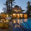http://djmirage.fr/wp-content/uploads/2015/12/marrakech-palmeraie-village-Pal-Villag-villa-ext-nuit_003p-150x150.jpg