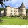 http://djmirage.fr/wp-content/uploads/2016/10/des-martinanches-de-château-21609203-dj-mirage-150x150.jpg