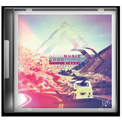 goodmusic11