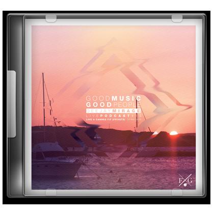 goodmusic13