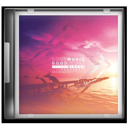 goodmusic2