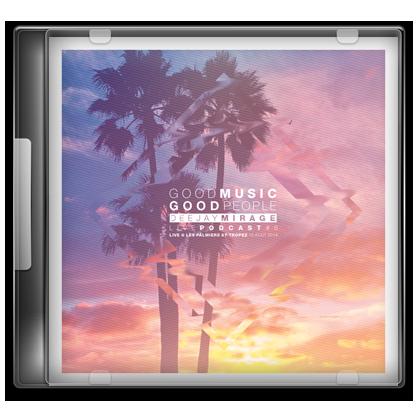 goodmusic6