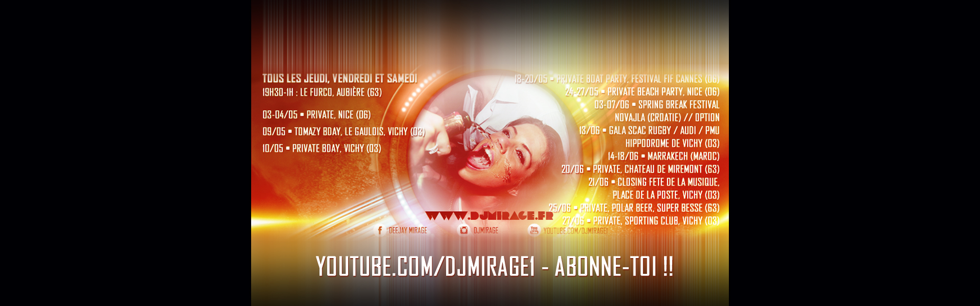 http://djmirage.fr/wp-content/uploads/2014/01/slider-accueil-deejaymirage-juin15.jpg