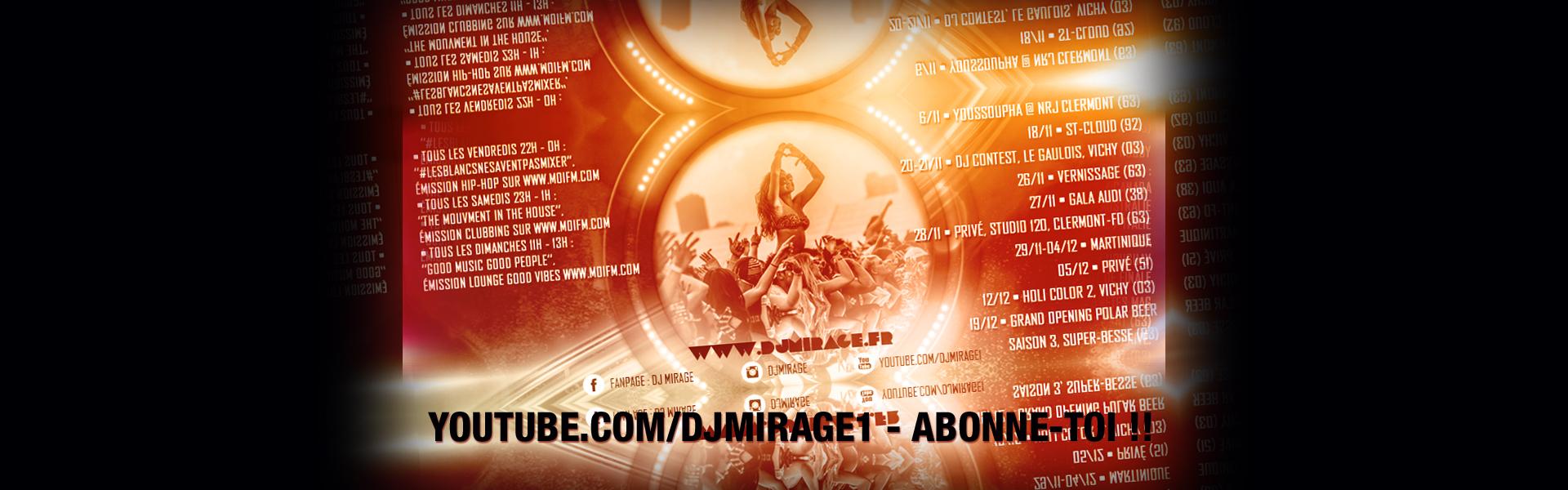 http://djmirage.fr/wp-content/uploads/2014/01/slider-accueil-deejaymirage-novdec15.jpg