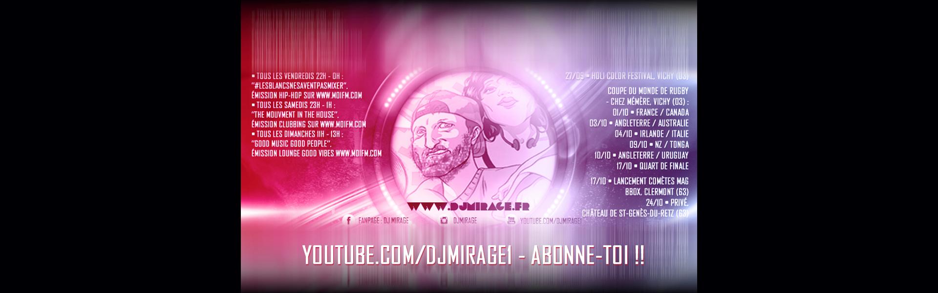 http://djmirage.fr/wp-content/uploads/2014/01/slider-accueil-deejaymirage-rentrée-15.jpg