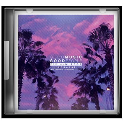 goodmusic15