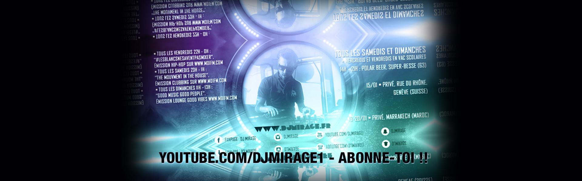 http://djmirage.fr/wp-content/uploads/2015/12/slider-accueil-deejaymirage-jan16.jpg