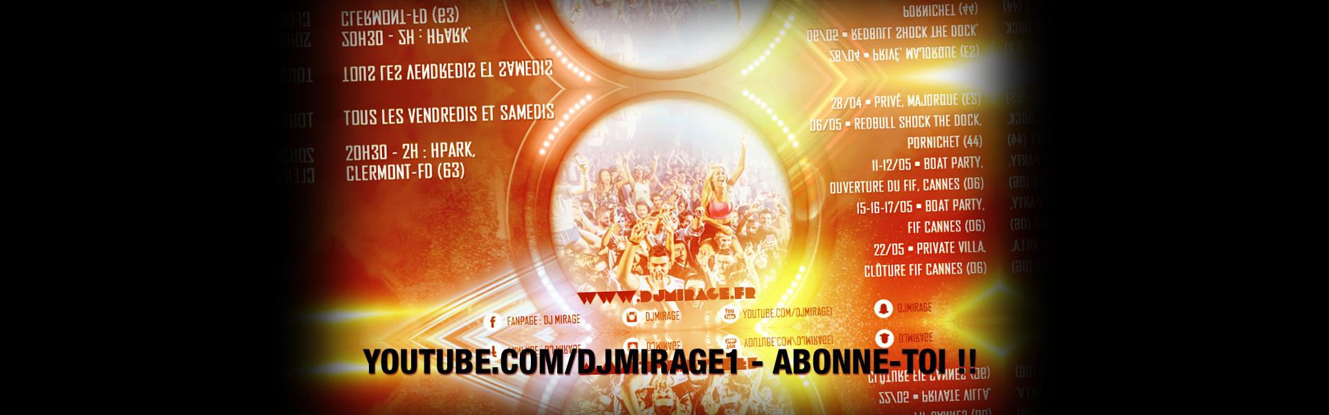 http://djmirage.fr/wp-content/uploads/2015/12/slider-accueil-deejaymirage-mai16.jpg