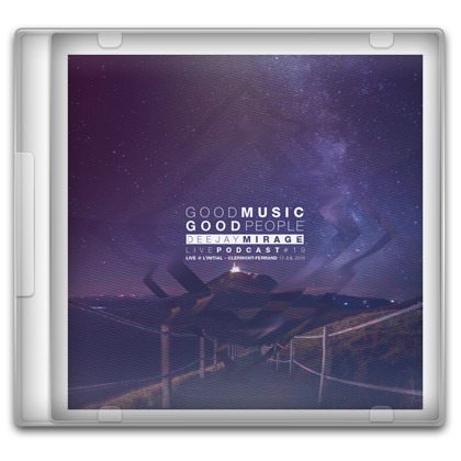 goodmusic19