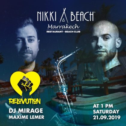 http://djmirage.fr/wp-content/uploads/2016/10/nikki-beach-marrakech-relovution-dj-mirage-maxime-lemer.jpg