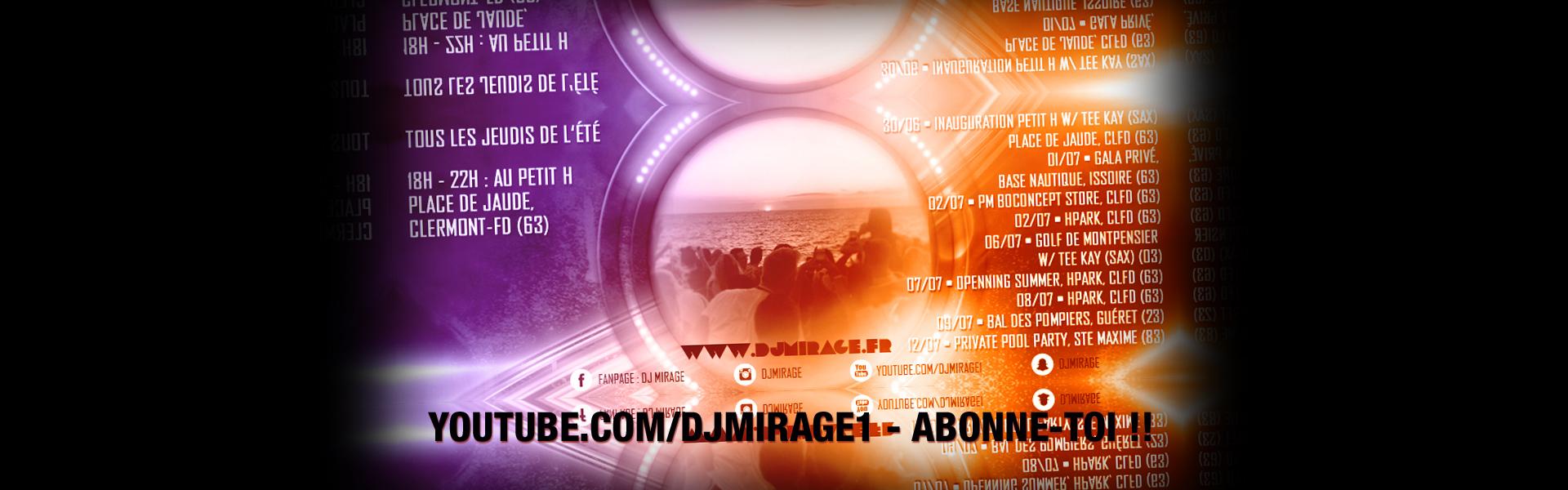 http://djmirage.fr/wp-content/uploads/2016/10/slider-accueil-deejaymirage-juill16.jpg