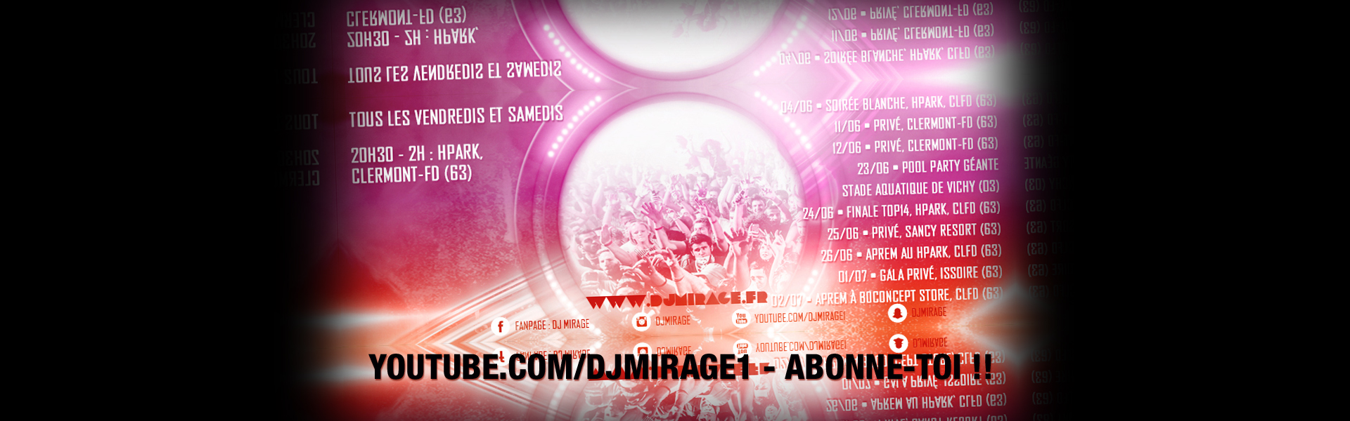 http://djmirage.fr/wp-content/uploads/2016/10/slider-accueil-deejaymirage-juin16.jpg
