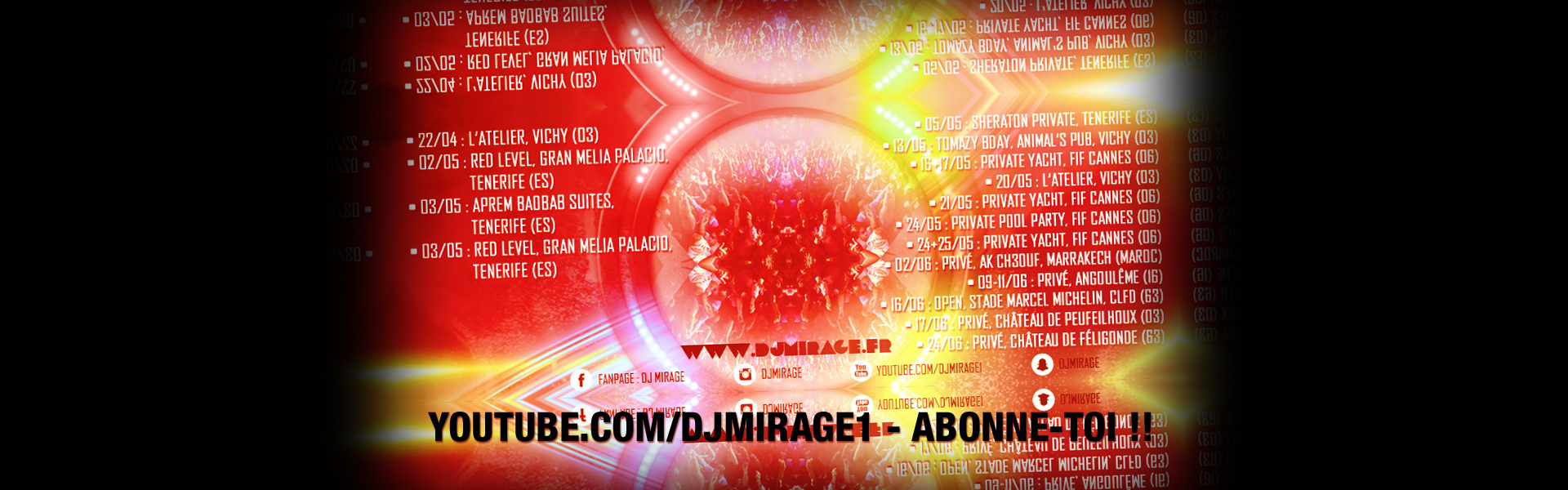 http://djmirage.fr/wp-content/uploads/2016/10/slider-accueil-deejaymirage-maijuin2017.jpg