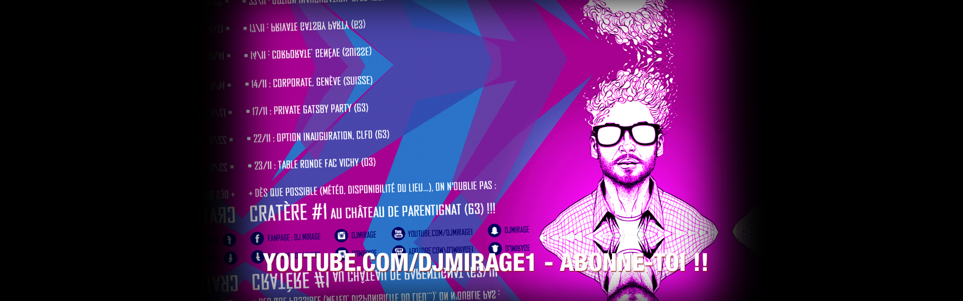http://djmirage.fr/wp-content/uploads/2016/10/slider-accueil-deejaymirage-nov18.jpg