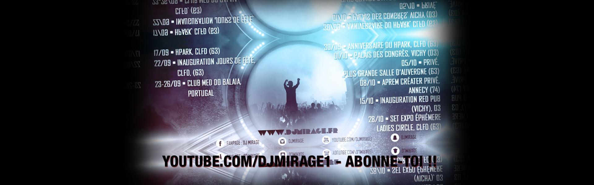 http://djmirage.fr/wp-content/uploads/2016/10/slider-accueil-deejaymirage-septoct16.jpg