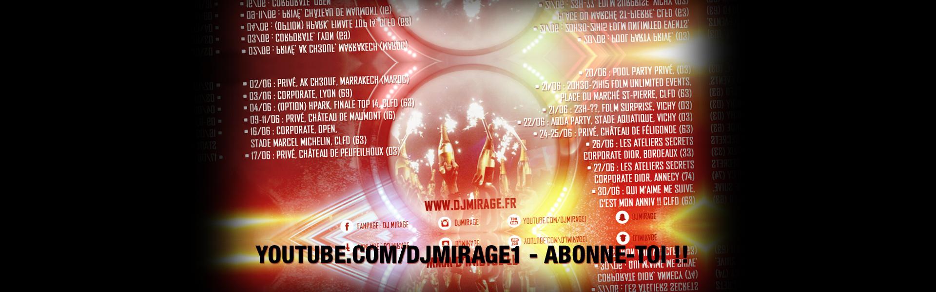 http://djmirage.fr/wp-content/uploads/2016/10/slider-accueil-juin17.jpg