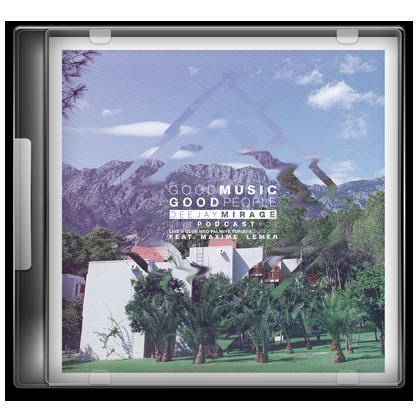 goodmusic22
